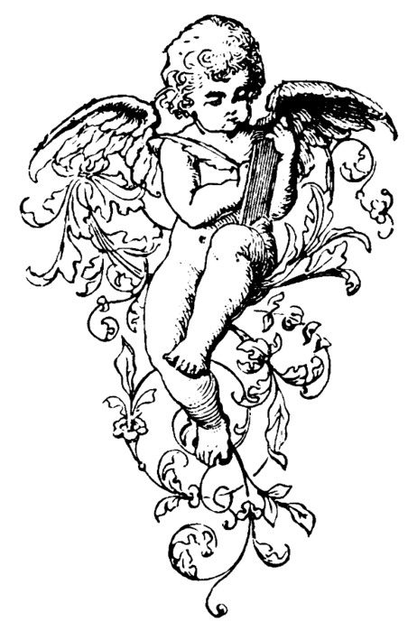 element24 (462x700, 92Kb)