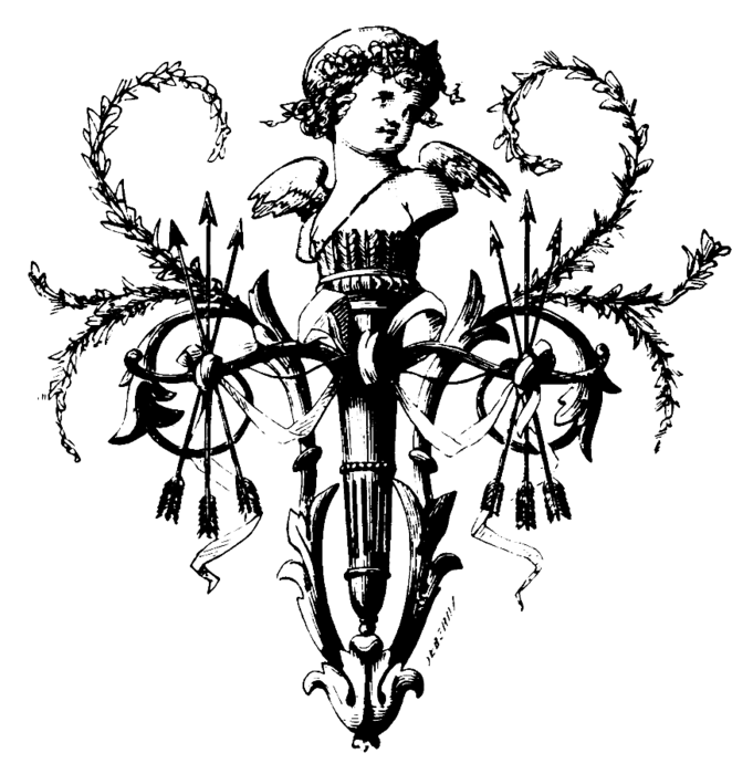 element37 (681x700, 115Kb)