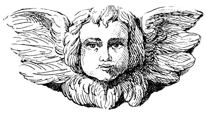 element39 (700x385, 123Kb)