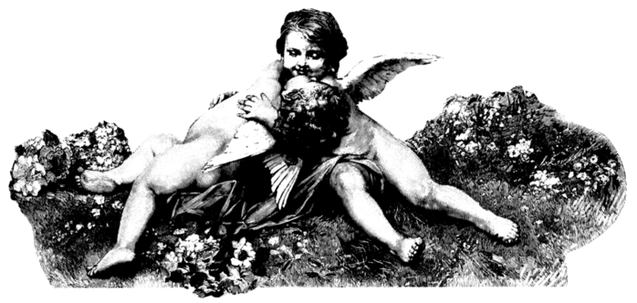 element41 (700x332, 129Kb)