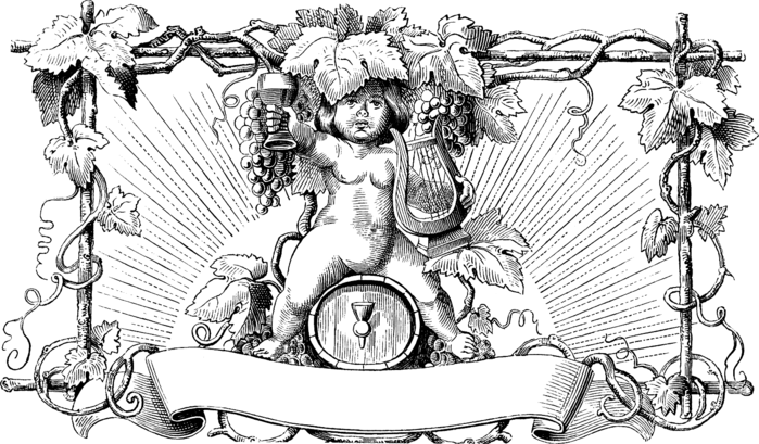 element50 (700x409, 198Kb)