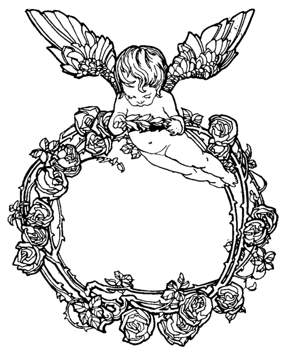 element60 (567x700, 127Kb)