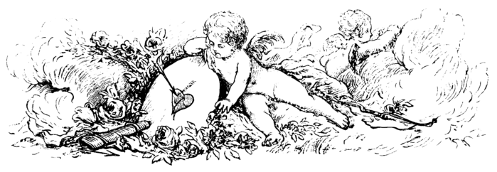 element63 (700x242, 86Kb)