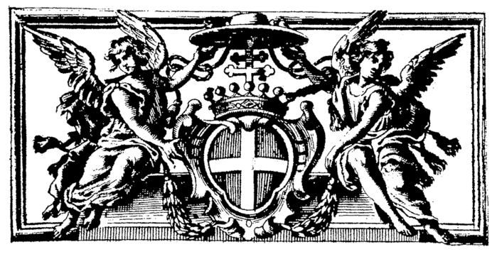 element77 (700x358, 139Kb)