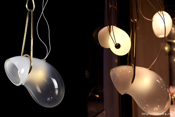 3925073_Catch_pendant_light_01 (600x402, 114Kb)