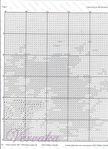 Превью 12 (507x700, 376Kb)