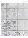Превью 16 (507x700, 406Kb)