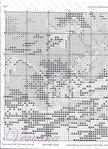 Превью 22 (507x700, 393Kb)