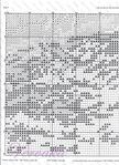 Превью 26 (507x700, 382Kb)