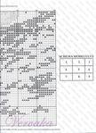 Превью 27 (507x700, 283Kb)