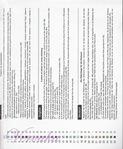 Превью 37 (576x700, 317Kb)