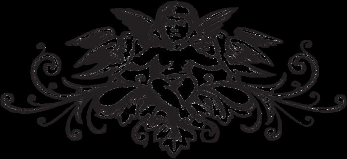angel002 (700x320, 173Kb)