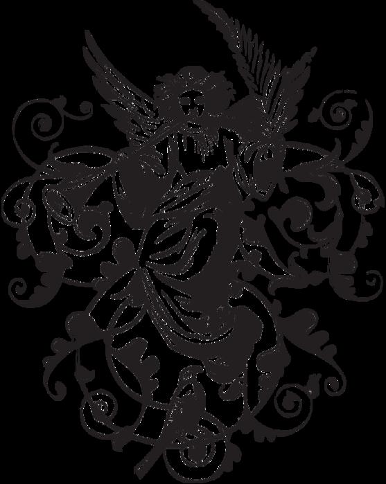angel006 (557x700, 256Kb)