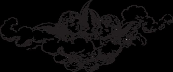 angel017 (700x294, 138Kb)