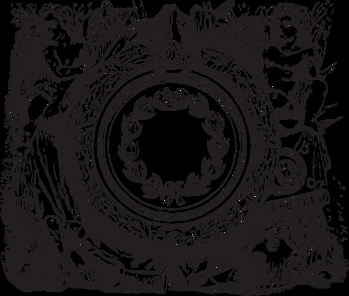 angel021 (700x594, 606Kb)