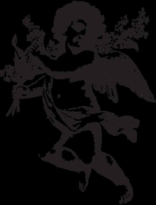 angel026 (533x700, 143Kb)