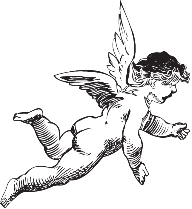 angel029 (643x700, 178Kb)