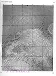 Превью 227 (518x700, 427Kb)