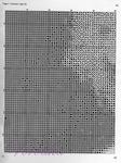 Превью 229 (523x700, 437Kb)