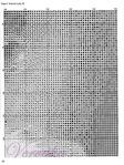 Превью 231 (525x700, 443Kb)