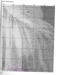 Превью 234 (536x700, 440Kb)
