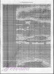 Превью 242 (507x700, 376Kb)