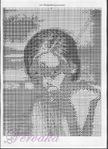 Превью 243 (507x700, 392Kb)