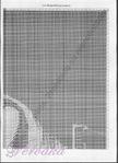 Превью 244 (507x700, 358Kb)