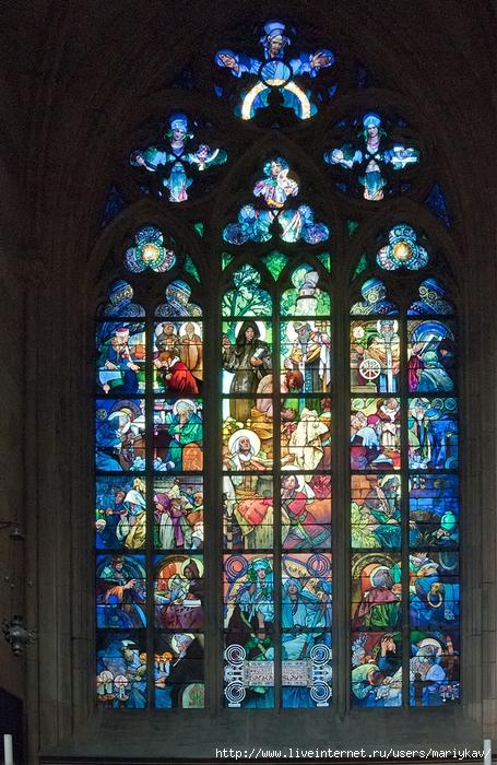 Собор-Святого-Вита-5 (455x700, 355Kb)