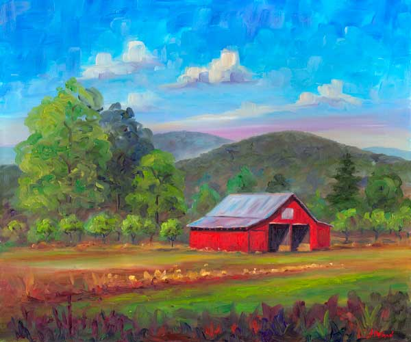 Red_barn_in_Fruitland-NC (600x500, 32Kb)