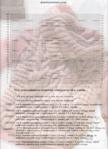 Превью 418 (507x700, 627Kb)