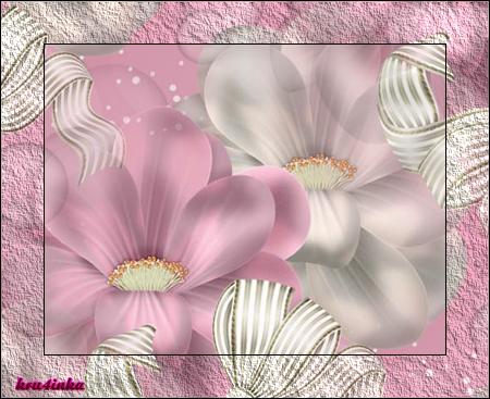 Цветочная-скраповая (450x367, 323Kb)