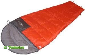 Мешок спальный High Peak Easy Travel (299x196, 12Kb)