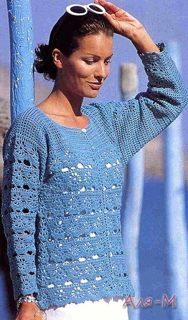 crochetemoda000991 (383x649, 103Kb)