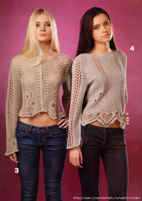crochetemoda000410 (495x700, 287Kb)