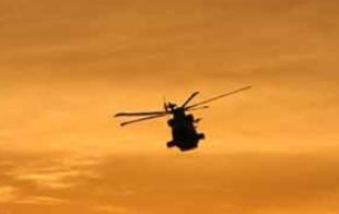 Афган - упал вертолёт, взяты заложники (310x196, 20Kb)
