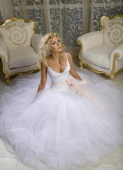 невеста (400x552, 229Kb)