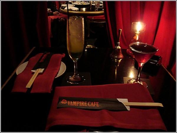 Vampire Cafe в Токио_4_х (600x451, 51Kb)