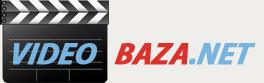 4208855_logo (264x83, 17Kb)