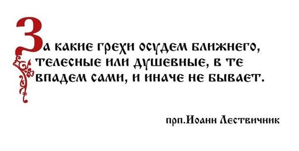 3419687_TUOBCq16xGM (604x306, 24Kb)