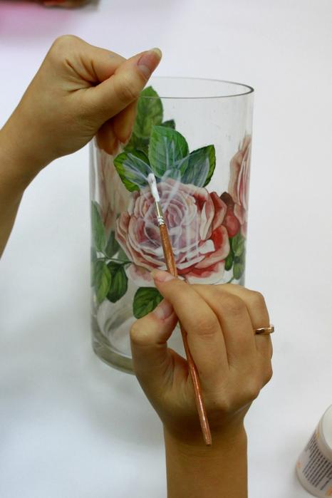 ваза 4 (466x700, 194Kb)