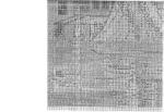 Превью 435 (700x480, 293Kb)