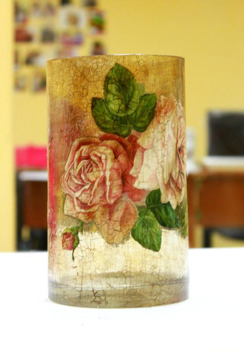 ваза 11 (485x700, 361Kb)