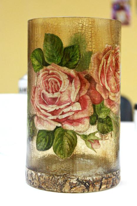 ваза 20 (466x700, 383Kb)