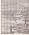 Превью 576 (569x700, 519Kb)
