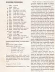 Превью 580 (537x700, 323Kb)