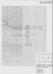 Превью 618 (508x700, 246Kb)