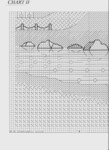 Превью 620 (508x700, 276Kb)