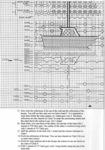 Превью 650 (490x700, 314Kb)