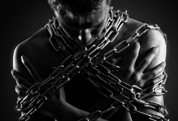 современные рабы/3185107_sovremennoe_rabstvo (604x409, 234Kb)